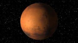 Mars 2020: Πώς η NASA θα ψάξει για απολιθώματα εξωγήινων μορφών ζωής στον