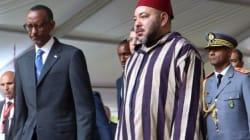 Mohammed VI réunira une trentaine de chefs d'Etat africains le 16 novembre à Marrakech