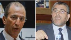 Drame d'Al Hoceima: Hassad demande à Ramid d'ouvrir une enquête sur la pêche
