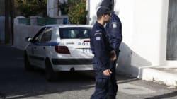 Συνελήφθη νεαρός που κλέφτηκε με 16χρονη μαθήτρια στη
