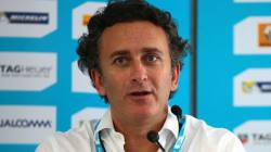 Ce qu'il faut savoir sur le championnat de Formule E qui se tient à Marrakech