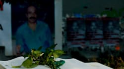 «Ο Κουτρομάνος καταδίκασε τον δολοφόνο του πατέρα μου. O Μητσοτάκης, καμία