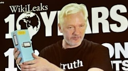 Lanceurs d'alerte : Wikileaks fête ses dix