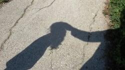 31χρονος πατέρας στη Ζάκυνθο κατηγορείται για βιασμό και αποπλάνηση ανηλίκων μέσω