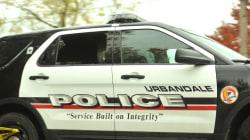 Σύλληψη υπόπτου για την δολοφονία των αστυνομικών στην