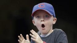 한 시카고 컵스 팬이 월드시리즈 7차전 티켓에 쓴 돈은