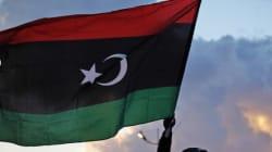 Libye: état des lieux d'une économie en