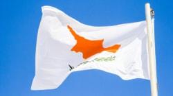 Κυπριακό: Εδαφικό και εγγυήσεις, το δέντρο και το