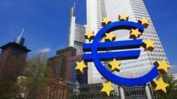 Μείωση του ELA προς τις ελληνικές τράπεζες κατά 700 εκατ. ευρώ από την