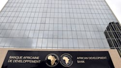 L'Algérie emprunte 900 millions d'euros auprès de la Banque Africaine de