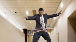 Η έλλειψη ταλέντων ένας από τους λόγους που έξι στους δέκα εργοδότες δυσκολεύονται να καλύψουν θέσεις