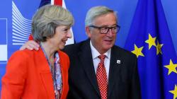 Τι σημαίνει η απόφαση του Βρετανικού Ανωτάτου Δικαστηρίου για το