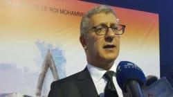 ONCF: Les trains seront alimentés à hauteur de 50% par l'éolien dès