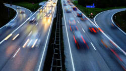 Why The Future Of Driving Is Closer Than You