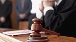 Δικαστήριο επέτρεψε σε 15χρονη να διατηρεί σεξουαλική σχέση με τον 47χρονο θείο
