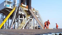 Au Maroc, la société de prospection pétrolière Sound Energy annonce un