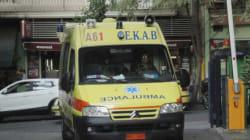 Ευαγγελισμός: Συνελήφθησαν νευροχειρουργός, αναισθησιολόγος και τραυματιοφορέας για