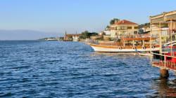 280 Έλληνες επισκέπτες έχουν εγκλωβιστεί στο