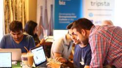 CruiseInn: Βιωματικές εμπειρίες και καινοτόμα τεχνολογικά προϊόντα στον Τουρισμό και την