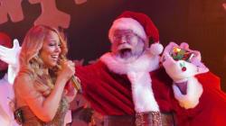 Δεν είναι Χριστούγεννα αν δεν ακούσεις αυτό το τραγούδι και τα στατιστικά το