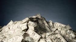 BERD: Don de 14 millions d'euros au profit de 700 PME