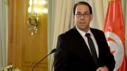 Le ministre des Affaires religieuses limogé après ses déclarations sur l'Arabie