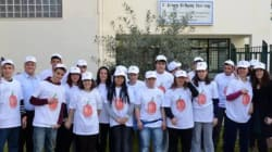 ΕΕΕΕΚ Αγίου Δημητρίου: Έφηβοι με αναπηρία παραδίδουν μαθήματα