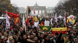 Δίκαιη δίκη για τους συλληφθέντες βουλευτές του HDP ζητά η Γερμανία. «Ανησυχεί» η