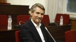 «Είμαστε σε συνεννόηση για την αποπληρωμή» λέει ο Σαλαγιάννης για τα χρέη 190εκατ. ευρώ του ΠΑΣΟΚ στις