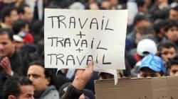 Moi, jeune chômeur/chômeuse diplômé(e) tunisien(ne), comment puis-je m'en