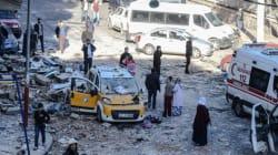 Turquie: les dirigeants prokurdes arrêtés, neuf morts dans un attentat à