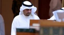 Le Koweït va emprunter sur le marché