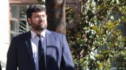 Βασιλειάδης: «Η προσωρινή Διοικούσα επιτροπή της ΕΠΟ, τελεί υπό την απόλυτη προστασία του