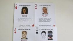 ΗΠΑ: Ένας κτηματομεσίτης που συνελήφθη για την απαγωγή μιας γυναίκας ομολόγησε επτά