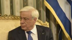 Παυλόπουλος σε Πολυτέκνους: Υποχρέωση του κράτους η προστασία της πολύτεκνης