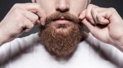 Aktionsmonat Movember: Der Bartkult auf dem