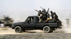 Υεμένη: Οι Χούτι απελευθέρωσαν Αμερικανό υπήκοο που κρατούσαν για πάνω από 18