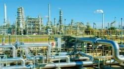 Baisse de la facture d'importation des carburants en