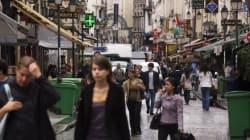 Οι Γαλλίδες θα είναι «σαν να εργάζονται εθελοντικά» μέχρι το τέλος του έτους λόγω της μισθολογικής