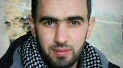 Un jeune Syrien désigné