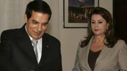 Tunisie- Cette version italienne du 7 novembre refait surface 29 ans