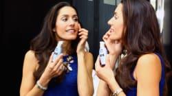Was uns die Kosmetik-Industrie einredet, hat schwerwiegende Folgen für unsere