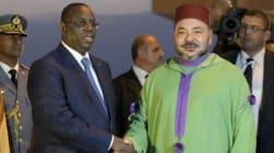 Mohammed VI et Macky Sall veulent renforcer la coopération agricole (mais pas