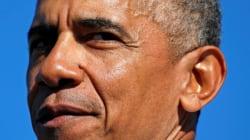 오바마는 이번 대선의 진정한 승자 중