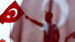 Προειδοποίηση ΕΕ σε Τουρκία για σεβασμό των δημοκρατικών διαδικασιών και ανθρωπίνων