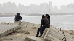 L'insatisfaction sexuelle dans la société marocaine et