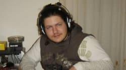 Συγκλονίζει η κατάθεση της Αγγελικής Νικολούλη στη δίκη για τη δολοφονία του Κωστή