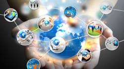 Comment l'Ausim et le Clusim veulent améliorer la qualité des échanges des utilisateurs des TIC en