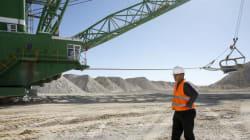 Faire du bien en se faisant du bien: Les entreprises marocaines face au défi