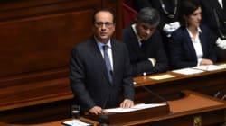 France: Les députés lancent la procédure de destitution de François